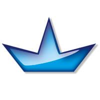 Logo Prinz Krone