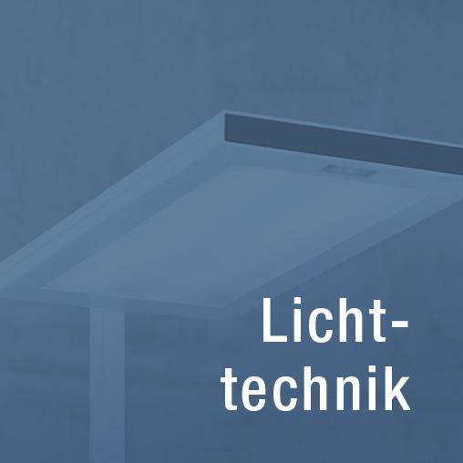Button Lichttechnik