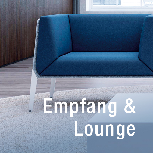 Button Empfang-Lounge RO