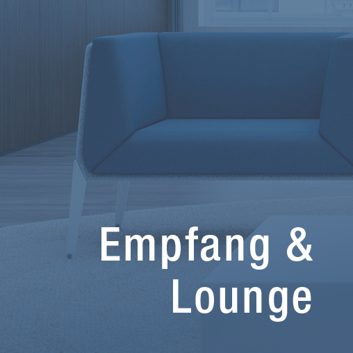 Button Empfang-Lounge