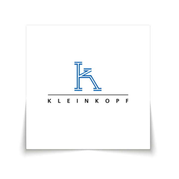 Partner_Kleinkopf