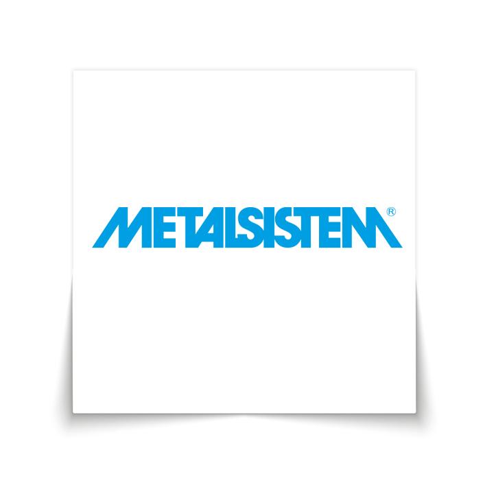 Partner_METALSISTEM