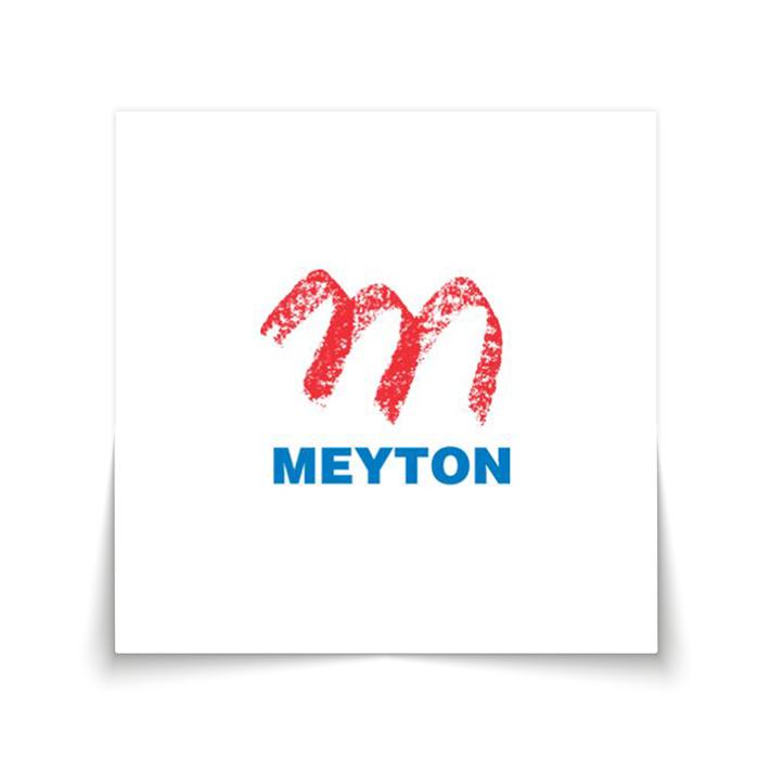 Partner_MEYTON