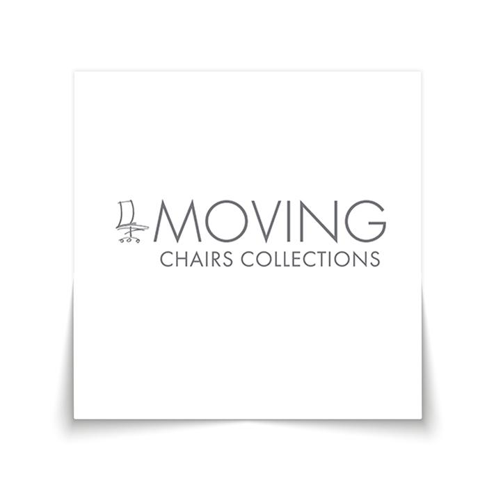 Partner_Moving