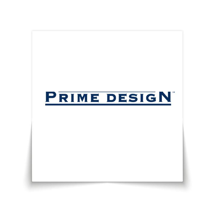 Partner_PRIMEDESIGN