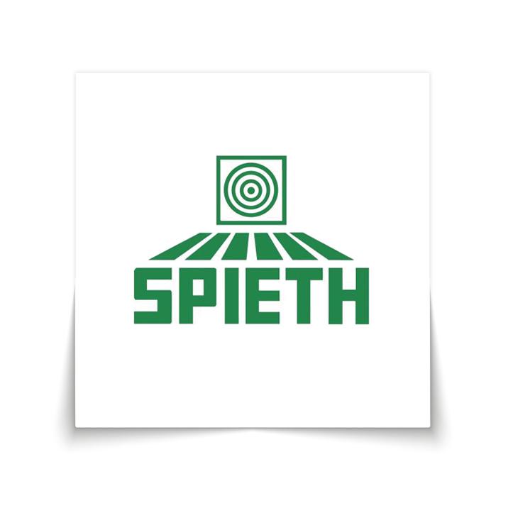 SPIETH