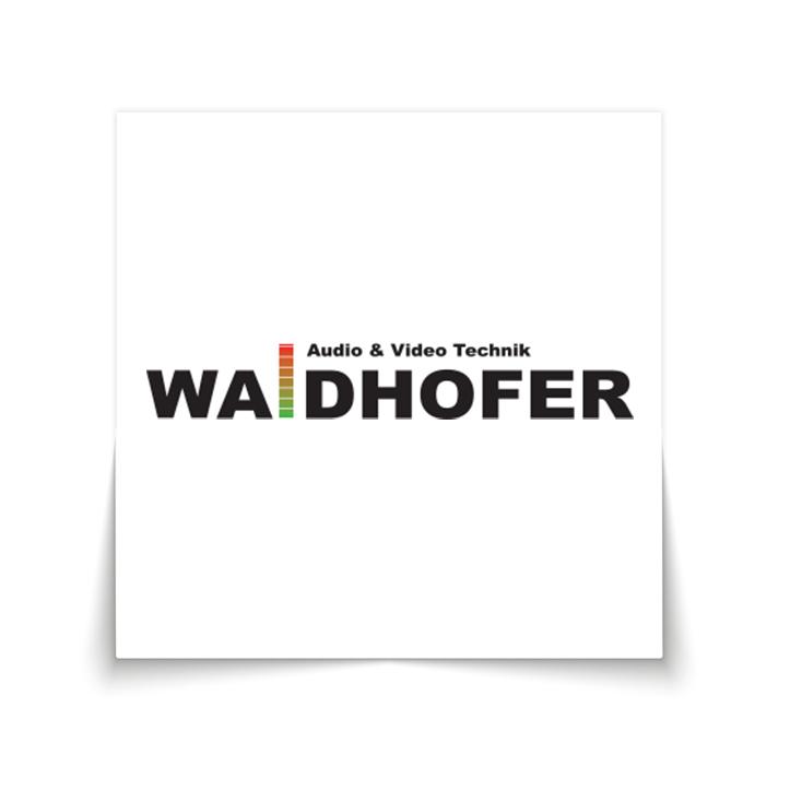 WAIDHOFER