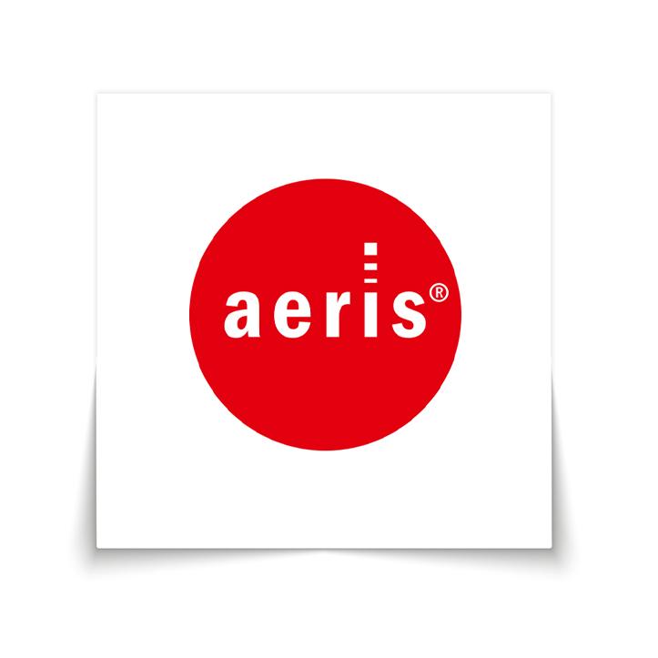 Partner_aeris