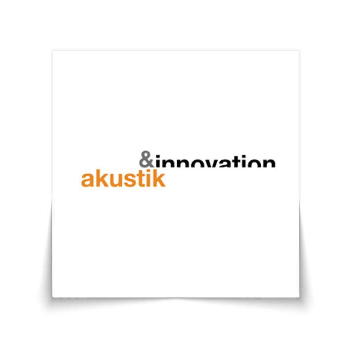 Partner_akustik-innovation