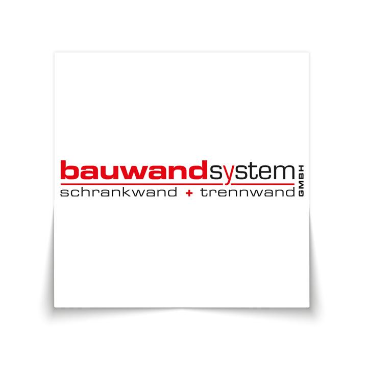 bauwand Systeme GmbH