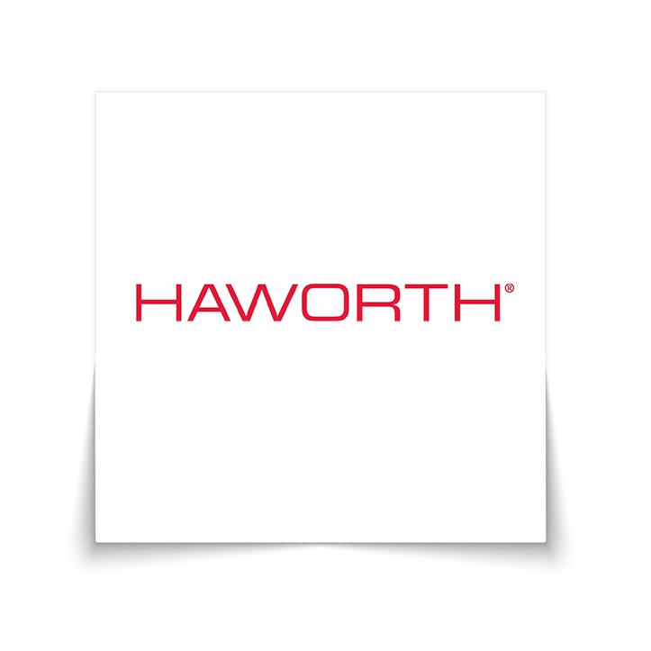 Partner_haworth