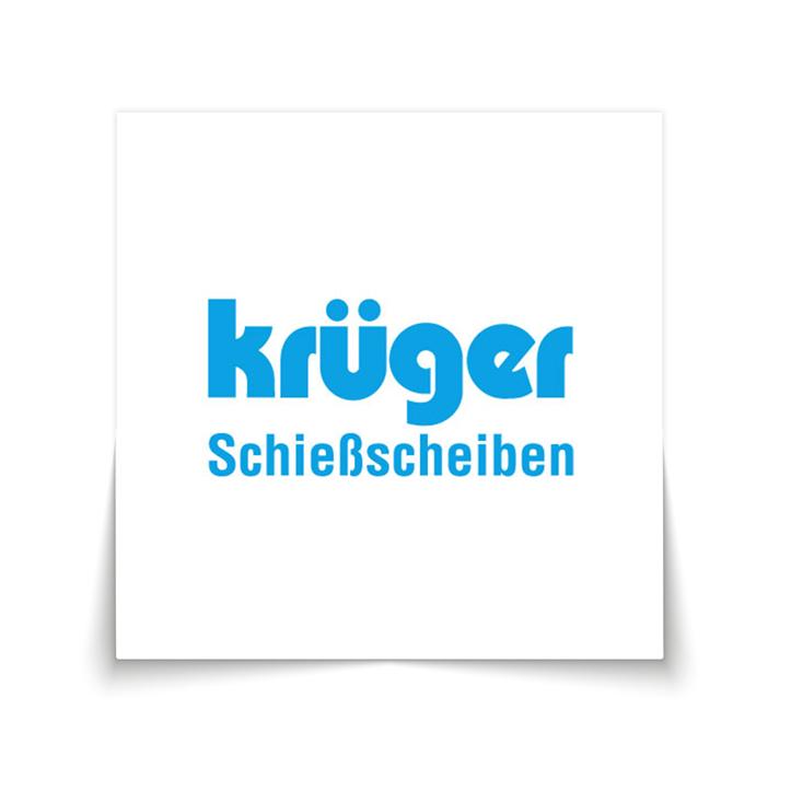 Partner_krueger