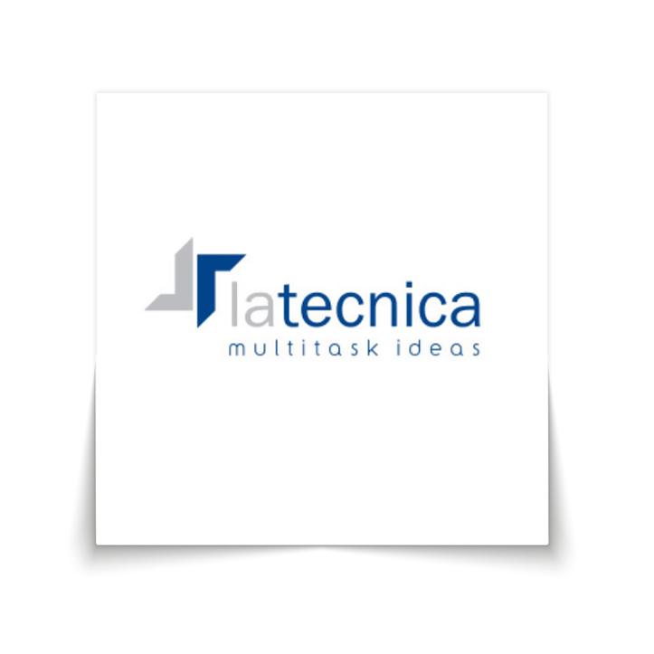 Partner_latecnica
